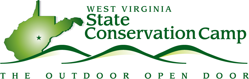 WV State Conservation Camp