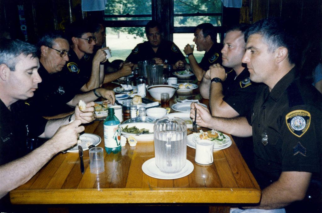 Conservation Camp late 1990s _2_