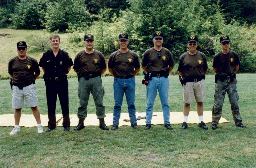 Conservation Camp late 1990s _4_