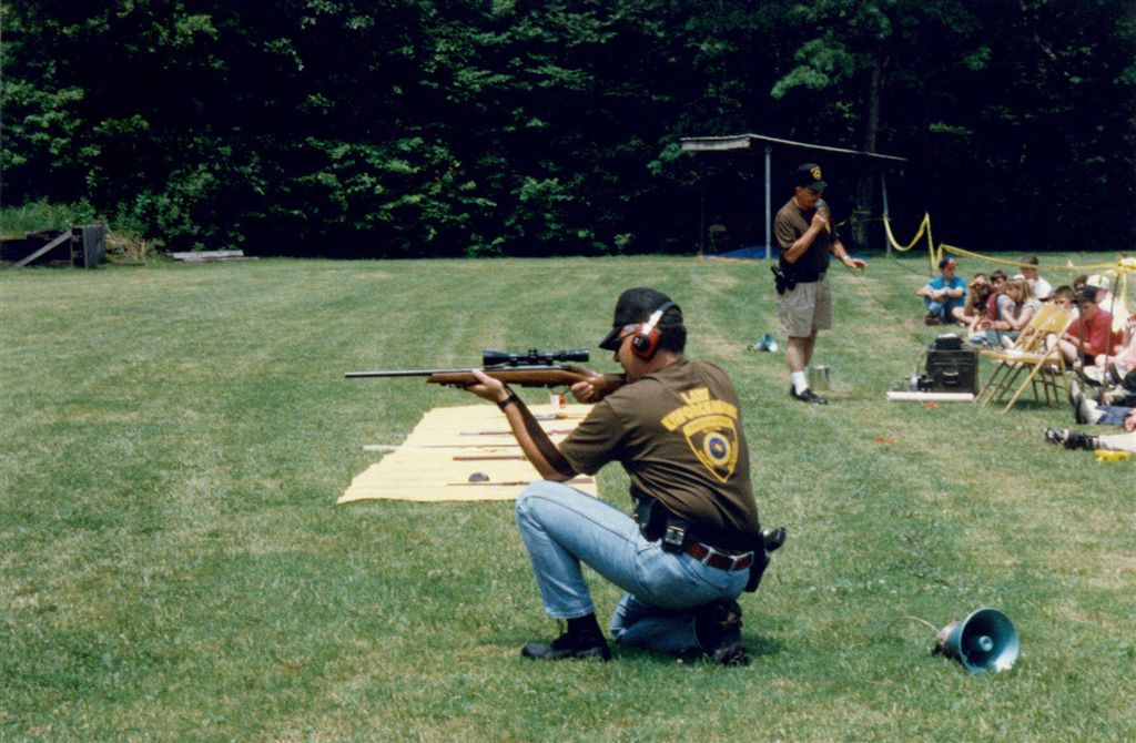 Conservation Camp late 1990s _5_